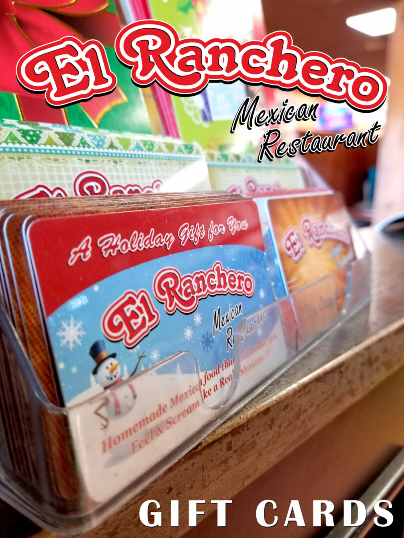 el_ranchero_giftcards